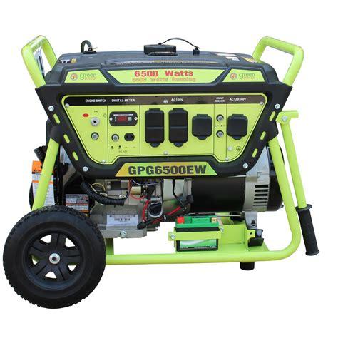 10 000 watt ridgid generator wiring diagram ridgid table