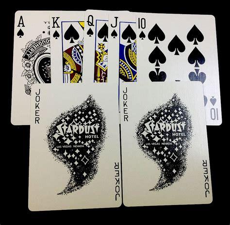 Where To Buy Ebay Gift Card In Store - casino playing cards stardust hotel las vegas unused jokers las vegas nevada