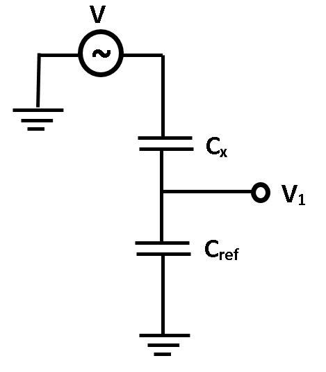 resistor divider audio resistor divider bridge 28 images 301 moved permanently plaster disaster minimum component