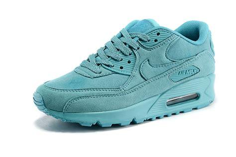nike air max 90 shoe nike air max 90 premium womens fashion color shoes