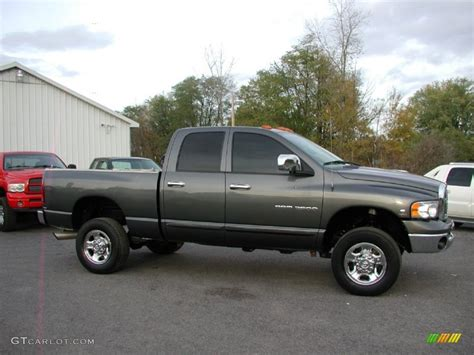 2003 dodge ram codes 2018 dodge reviews