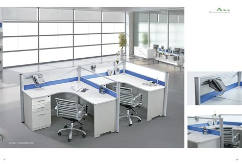 autocad office furniture blocks autocad office furniture blocks autocad office furniture blocks office furnitur free office cad
