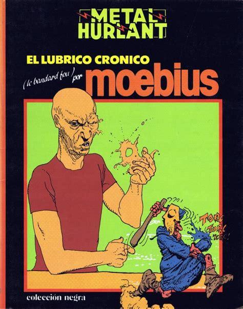 libro le bandard fou negra 1980 nueva frontera eurocomic 11 ficha de n 250 mero en tebeosfera