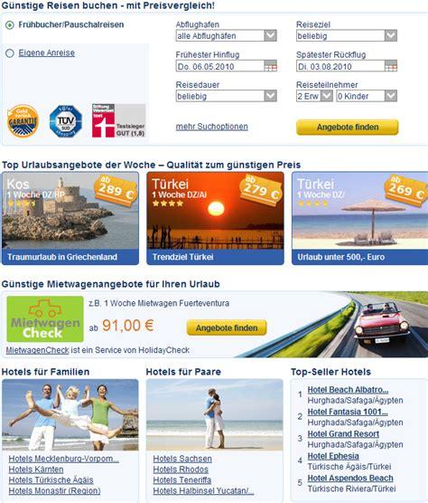 Hotelbewertung Schreiben Muster holidaycheck t 252 rkei 196 gypten oder mallorca urlaub buchen mit geld zur 252 ck garantie 187 reisio