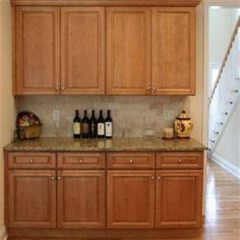 brindleton maple kitchen cabinets traditional kansas 1000 images about kitchen ideas on pinterest