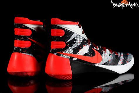 shoe stores basketball basketball shoes hyperdunk 2015 prm 7383 shoes nike