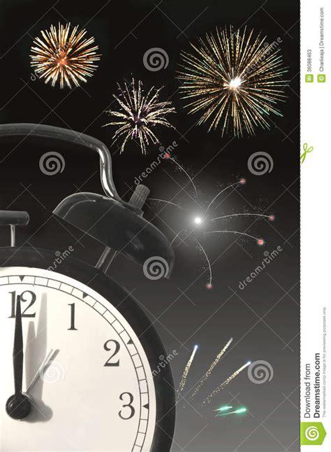countdown clock new years new year countdown stock photos image 36088463