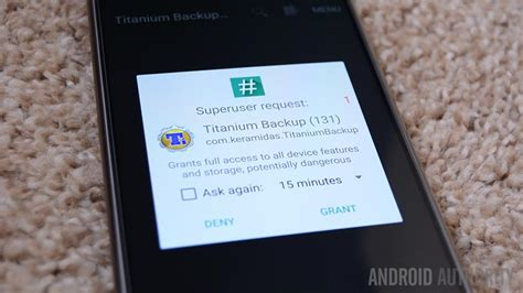 android themes unrooted 15 best root apps for android android authority