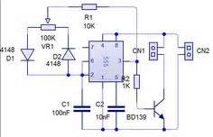 ir sensor circuit and working with applications arduino