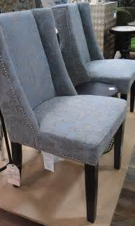 home goods chairs for focal point styling friday finds chair at homegoods