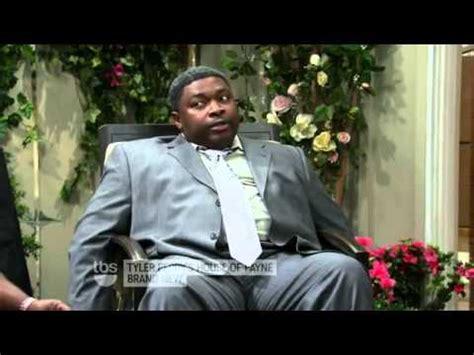 house of payne season 7 house of payne do or die season 7 episode 41 youtube