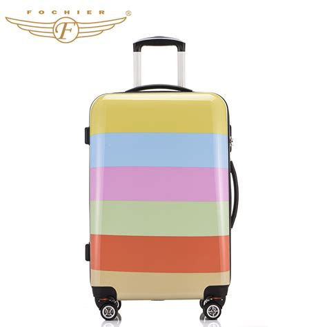 cheapest cabin luggage cheap luggage suitcase mc luggage