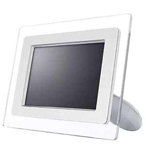 Jual Digital Photo Frame Philips by Review Philips Digital Photo Frame Stuff Co Nz