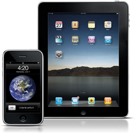 how to your to on the pad how to run apps on the iphone