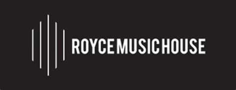 royces music house royce music house noise toys imports