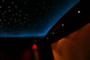 Starry Lights Ceiling Starry Ceiling Galaxy Ceiling Fiber Lights To Make The Actual Ceiling More Interesting