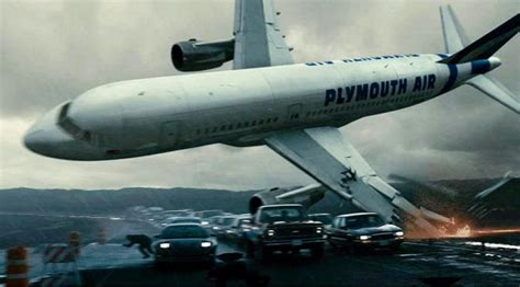 film psikopat paling mengerikan 5 film kecelakaan pesawat terbang paling mengerikan