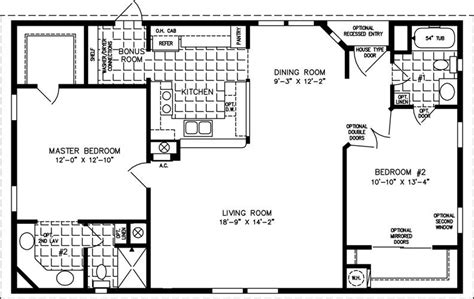 layout below marvellous house layout plans 1000 sq ft images best