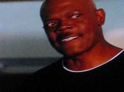 Samuel L Jackson Adds To Snake Repertoire With Black Snake Moan by Samuel L Jackson Snakes On A Plane Quot The Line Quot