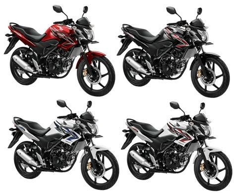 Reflektor Cb 150 R Original 1 honda cb150 launched as cb trigger on march 11