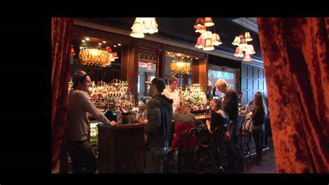 deadmau5 edinburgh 99 hanover street bar edinburgh youtube