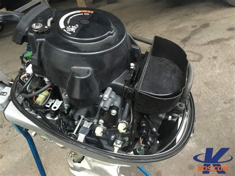 honda boat engine prices honda 8