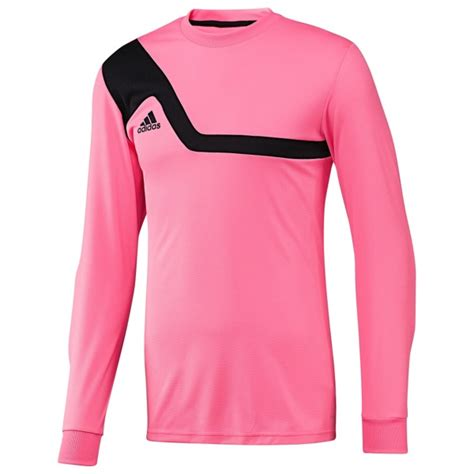 goalkeeper jersey design your own adidas bilvo 13 soccer goalkeeper jersey model z20616