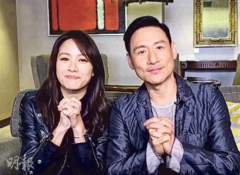 jacky cheung new year hksar no top 10 box office 2016 02 03 jacky cheung