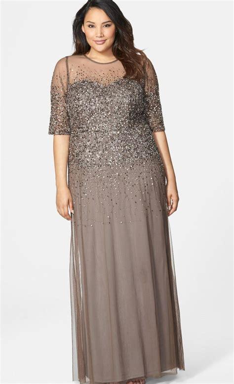 Dress Formal Big Size formal dresses for 2018 trends