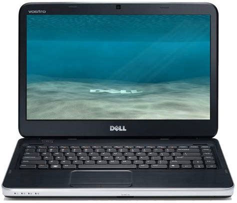 Laptop Dell I3 Second dell vostro 1550 i3 2nd 2 gb 500 gb windows 7 laptop price in india vostro