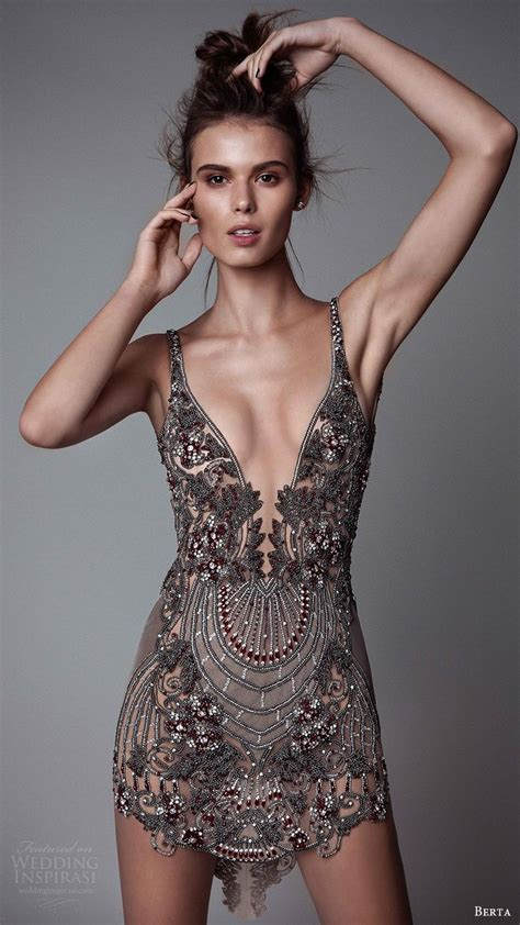 Mini Dress 505 505 best pretty dresses and skirts images on