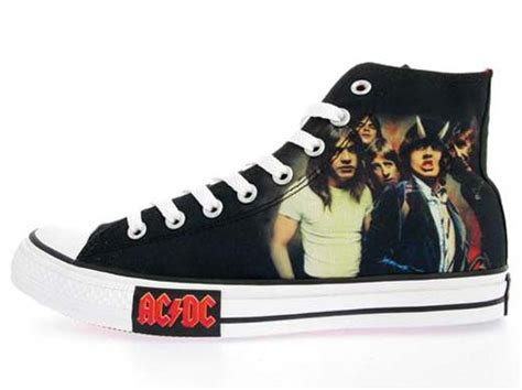 Harga Converse X Ac Dc converse ct ac dc collection 17 wallpapers