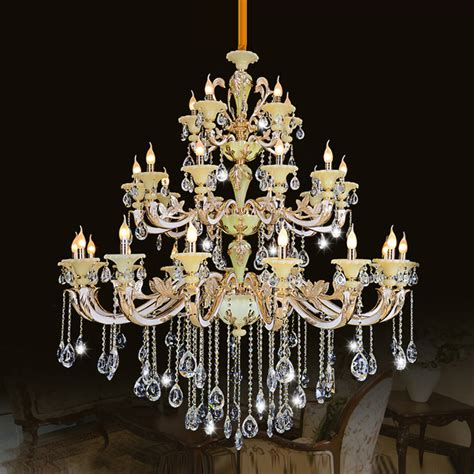 modern chandelier lighting kitchen chain branch