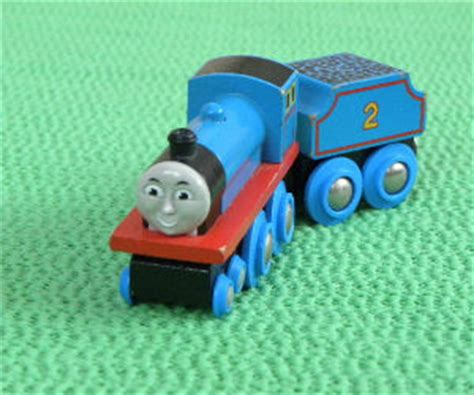 thomas the train brio for sale brio edward wooden railway train thomas the train