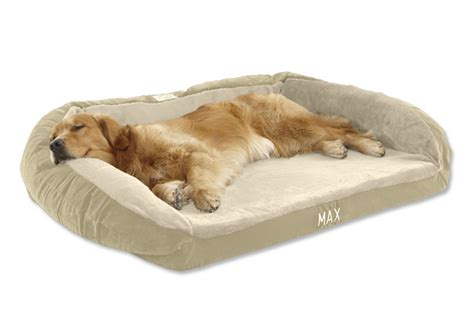 deep dish dog bed memory foam dog bed cover faux fur deep dish dog bed