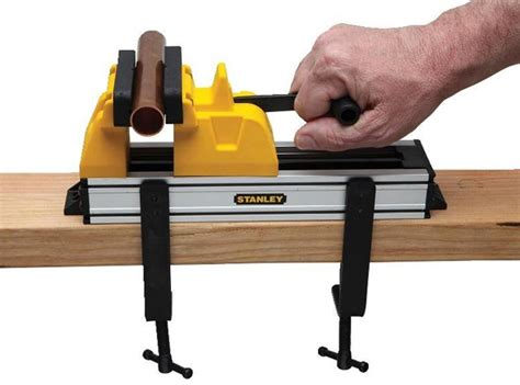 stanley bench vice stanley workbench with vice benches
