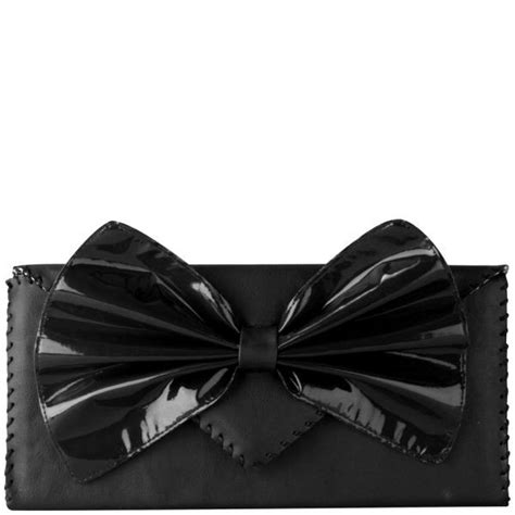 Fiorelli Cameron Bow Bags by 31 Best Trend Clutch Go Images On Clutch