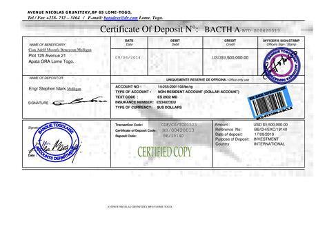 request letter bank account reactivation bpi authorization letter bank agro visa debit