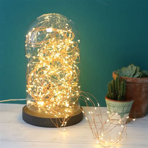 waterfall lights copper wire waterfall string lights lighting