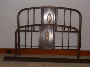 metal bed frame for sale antique metal bed frames antique metal bed frame s