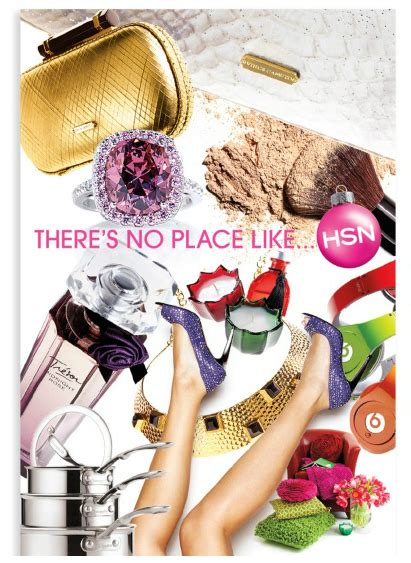 Shn Gift Card - hsn com get 20 in hsn kash with your 100 or more gift card purchase