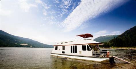 lake havasu bass boat rentals where sun meets sand houseboat magazine