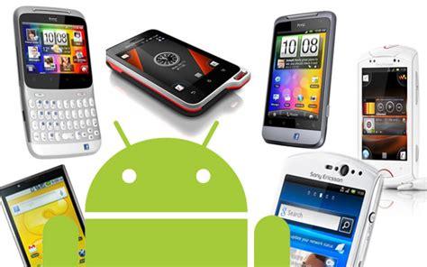 Android Ram Besar Terjangkau smartphone android terjangkau dengan harga 2 jutaan jagat review