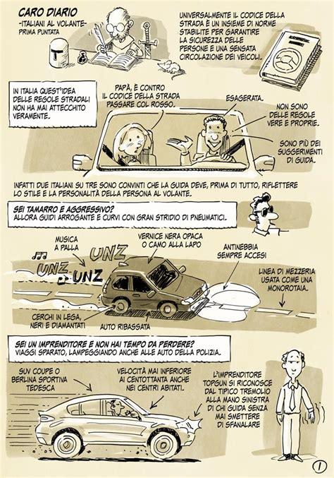 vignette donne al volante italiani al volante stefano tartarotti