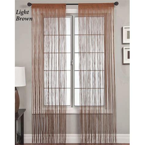 draw string curtains string curtains furniture ideas deltaangelgroup