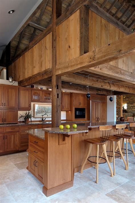 modern kitchen island ideas that reinvent a classic style kitchen islands pictures ideas hgtv dining