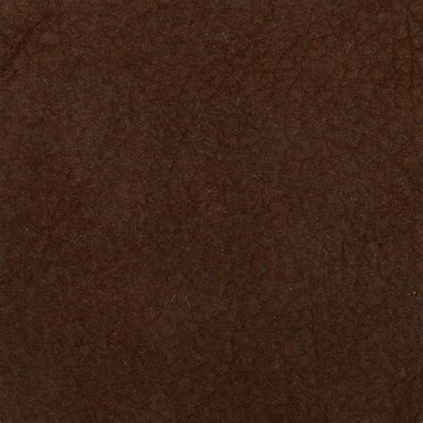 sutter upholstery duralee fabric pattern 15605 78 duralee