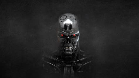terminator background terminator hd wallpapers hd pictures