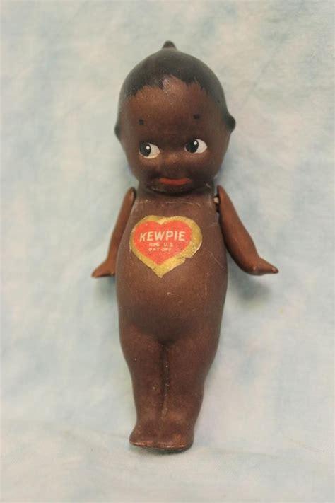 4 inch kewpie doll 1361 best images about kewpie dolls on