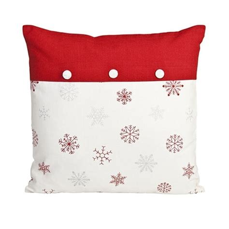 christmas cushions in ashok vihar i ii iii delhi
